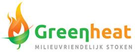 Greenheat.nl
