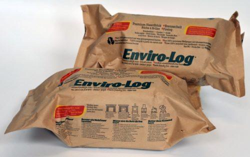 Enviro-Log 1,2kg