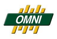 Omni Tested