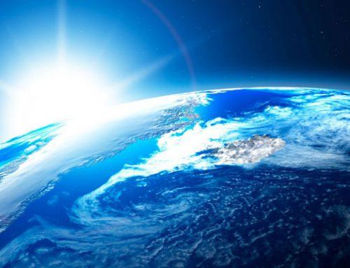 KOOLDIOXIDE KUNSTMAAN ziet aarde ademen