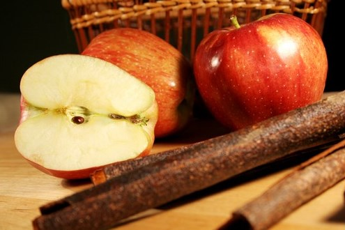 apple-harvest-spice