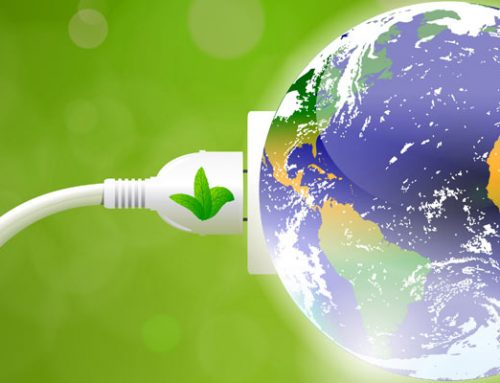 Duurzame verwarming