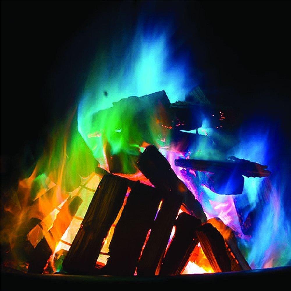 coloured flame Flame paste, color paste, flame gel, color fuel additives and stunt gels.