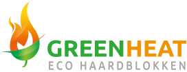 Greenheat.nl Logo